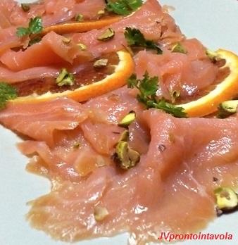 salmone_marinato_arancia