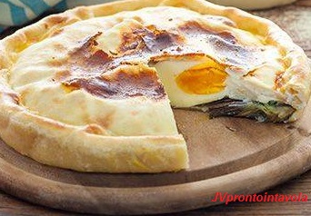 torta-pasqualina-ai-carciofi_big