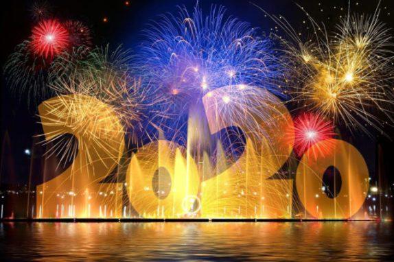 capodanno-2020-auguri-frasi-640x427