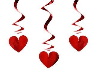 spiralna-dekoracija-srca
